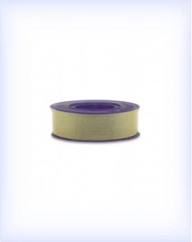 Adesivo Galeno 1,5cm