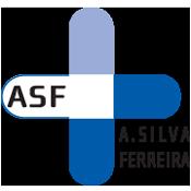 A. Silva Ferreira